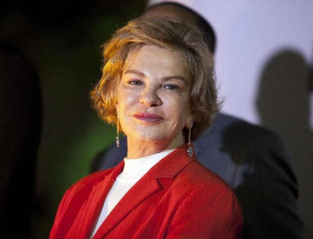 Ex-primeira-dama Marisa Letícia morre em São Paulo após AVC