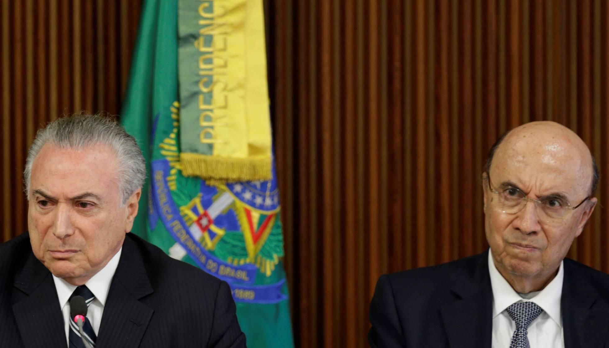 Brasil vive entre a euforia do mercado e a realidade de milhões de desempregados