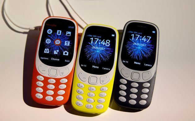 Por que um celular de 160 reais pode ser uma ideia genial?