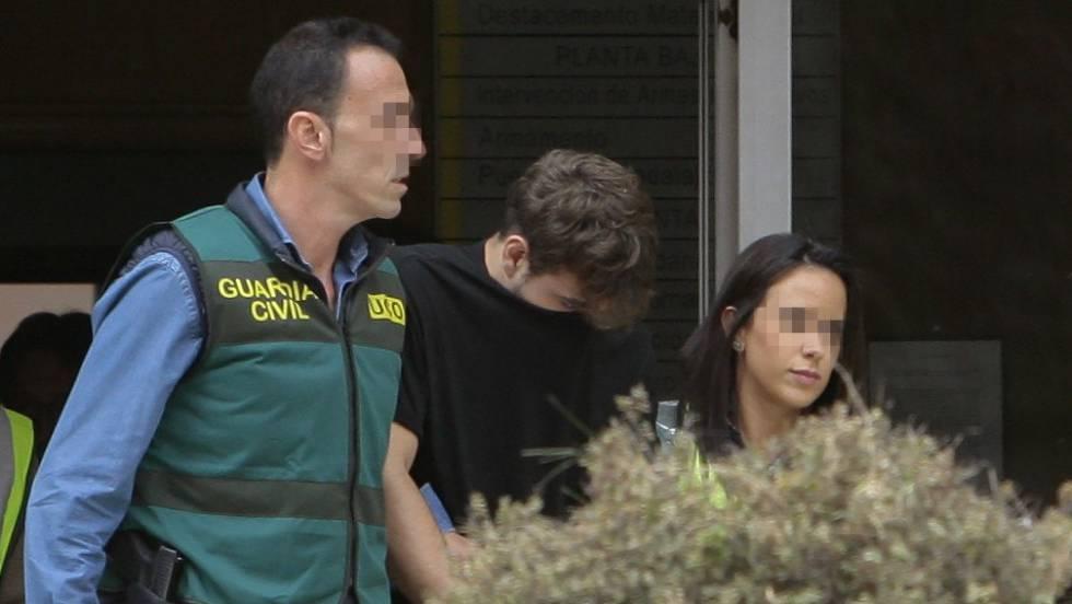 """""""Como matar em três segundos?"""": os detalhes do massacre da família brasileira na Espanha"""