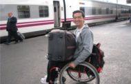 O brasileiro que ficou paraplégico em tentativa de sequestro e virou 'guru' do turismo para cadeirantes