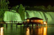 Belezas naturais e história estão entre os atrativos de Tangará da Serra