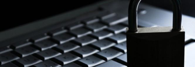 Como as empresas te espiam pela internet para te mandar anúncios – e o que fazer para evitar isso