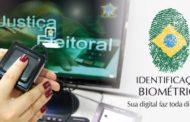 Cadastro biométrico dos eleitores da Grande Cuiabá tem início, diz TRE-MT