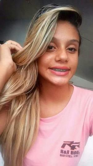 Adolescente de 15 anos é morta e mãe agredida durante micareta em Natal