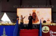 Fiéis católicos refletem sobre ano Mariano durante do 31º Vinde e Vede