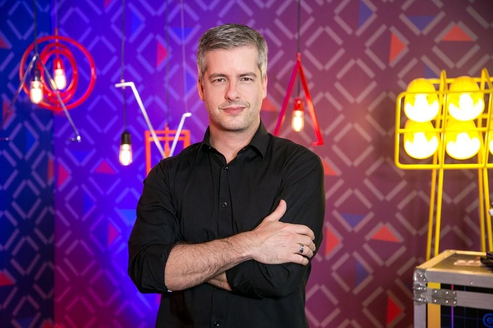 Victor pede para se afastar de 'The Voice Kids' após denúncia de agressão a mulher