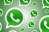 WhatsApp libera status que desaparece em 24h a partir de hoje