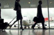 Justiça suspende cobrança por despacho de bagagem em avião: veja 4 pontos polêmicos da medida
