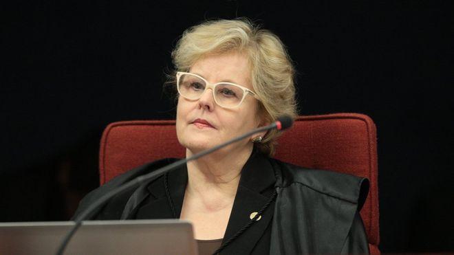 Ação que pede legalização do aborto será relatada por Rosa Weber, que já se mostrou favorável à liberação