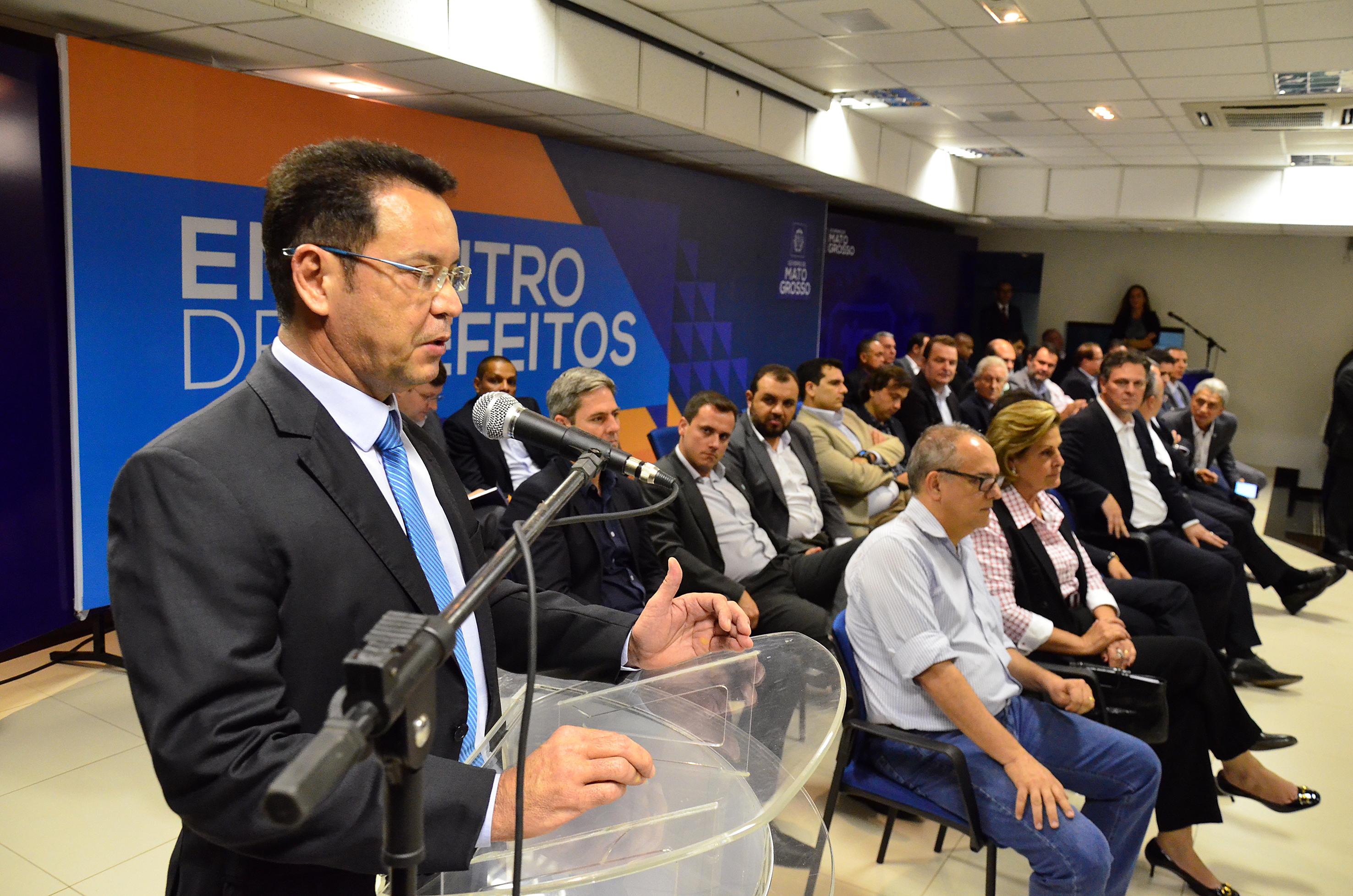 Assembleia Legislativa garante devolver R$ 90 milhões para o Executivo
