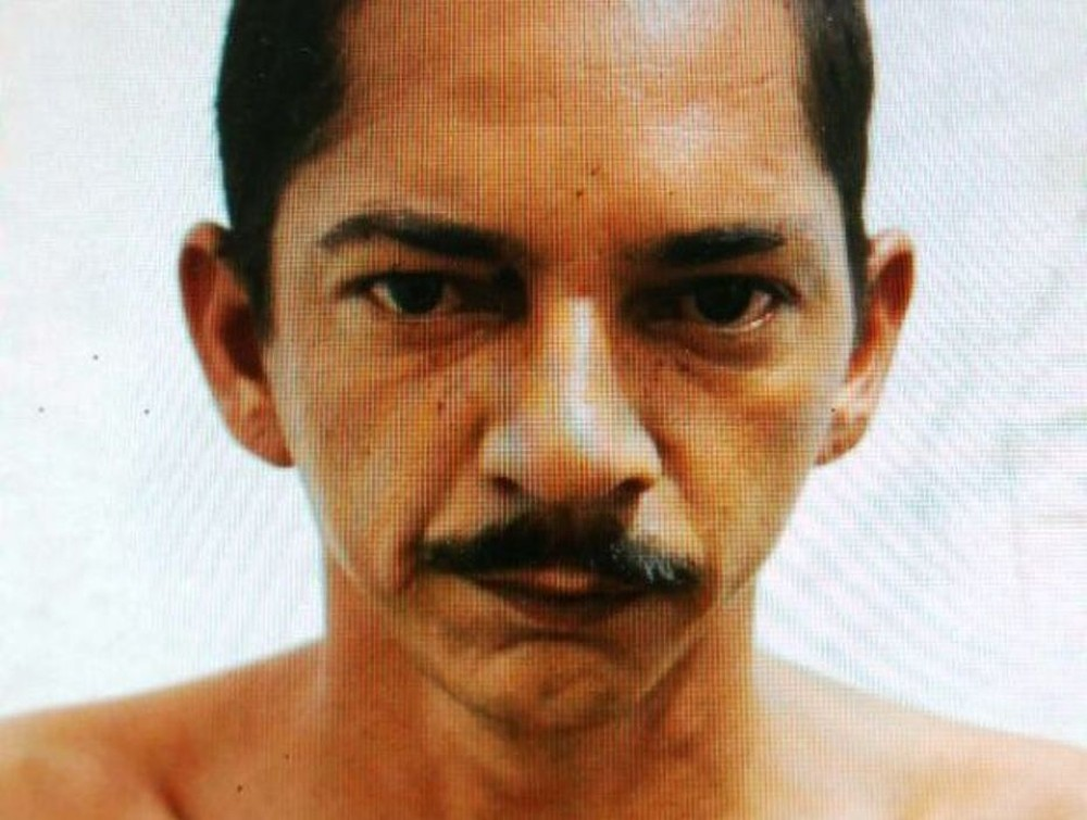 Suspeito demonstra frieza após decapitar vítima em briga: 'Cortei tudinho'