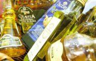Azeite, milho ou canola? Pesquisa identifica óleos mais saudáveis para cozinhar