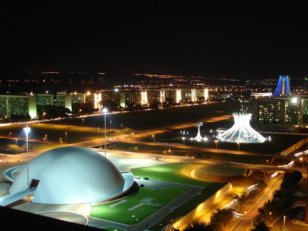 As melhores cidades do mundo para se viver e o que derruba as brasileiras no ranking