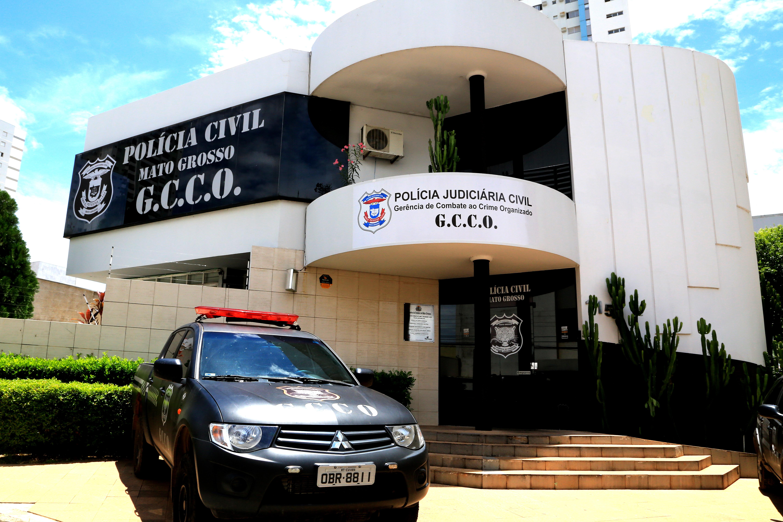 Polícia prende 4 suspeitos de terem sequestrado mulher de ex-secretário