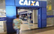 """""""Ninguém vai precisar madrugar para sacar FGTS"""", diz Caixa"""