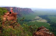 Fórum irá debater desenvolvimento sustentável do turismo em Mato Grosso