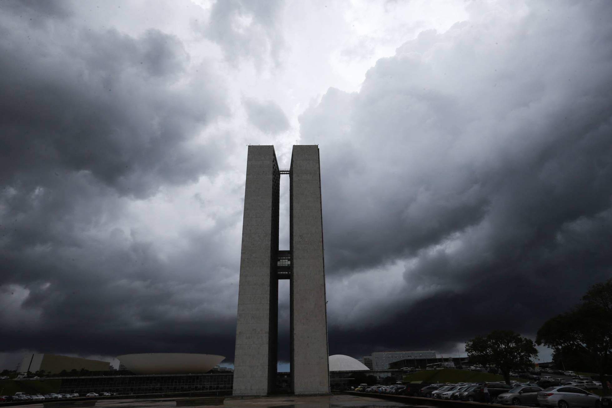 Governo Bolsonaro: quem deve disputar o comando do Congresso e por que isso é importante para o presidente