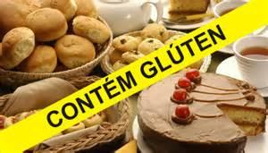 Dieta sem glúten: necessidade médica ou moda injustificada?