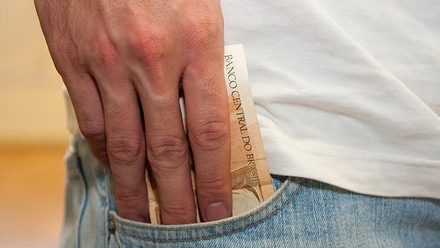 Desvio de recursos da Prefeitura de Várzea Grande pode ser superior a 60 Milhões