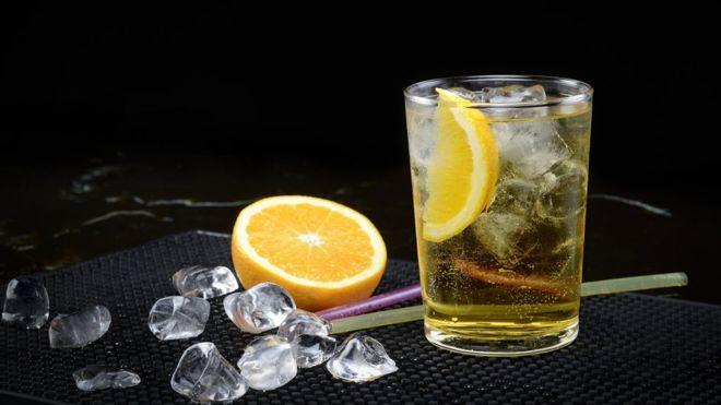 Mistura de energético com álcool aumenta chances de acidentes, dizem pesquisadores canadenses