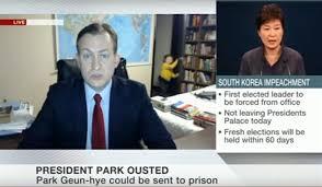 A história por trás do divertido vídeo do professor interrompido pelos filhos enquanto era entrevistado pela BBC