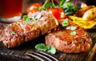 Você pode substituir carne por... linhaça?