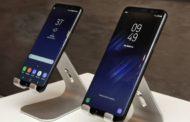 Samsung Galaxy S8: tela curva enorme e promessa de superar fiasco do Note 7