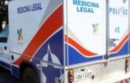 Mãe de adolescente morto queimado em cela deve receber R$ 200 mil