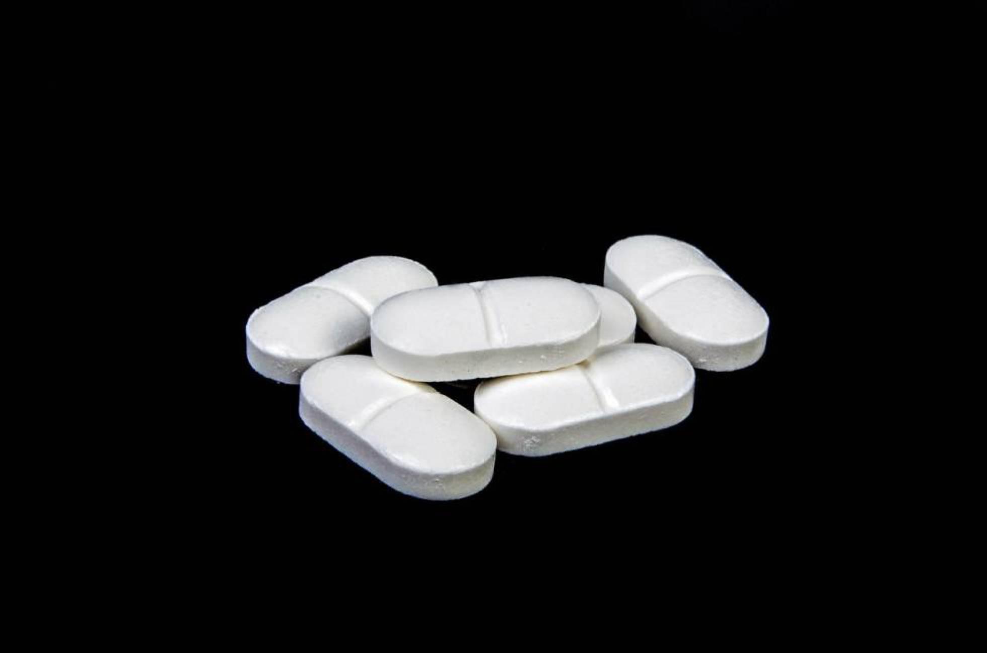 Medicamentos > Ibuprofeno aumenta em 31% o risco de parada cardíaca