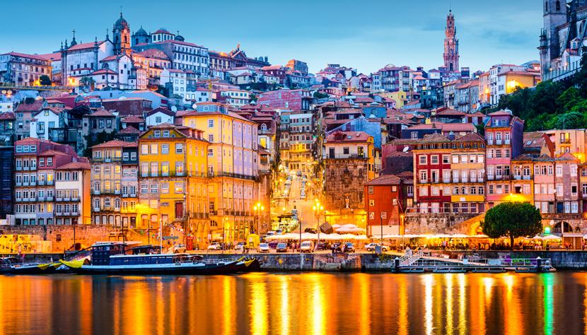 Quase 100 mil brasileiros conseguiram cidadania portuguesa desde 2010; saiba como