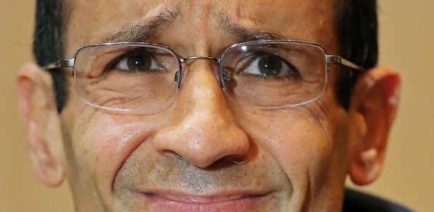 'Eu era o otário do governo; eu era o bobo da corte', diz Odebrecht