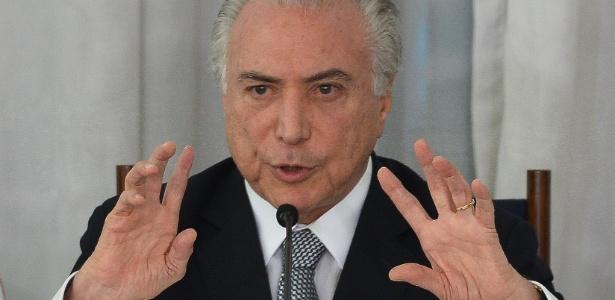 O que acontece com a chapa Dilma/Temer após os depoimentos da Odebrecht?