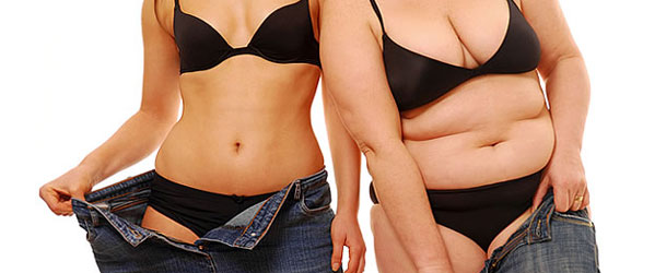 Emagrecer: como perder peso rápido e com saúde