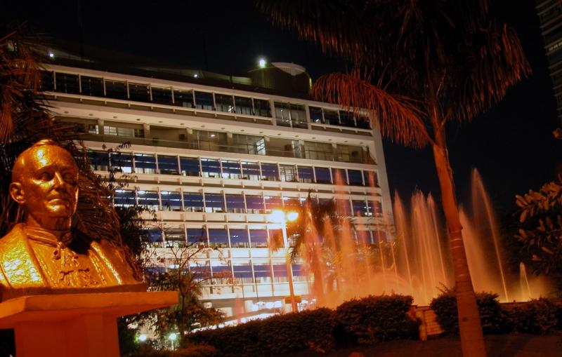Praças Alencastro e Ipiranga serão revitalizadas