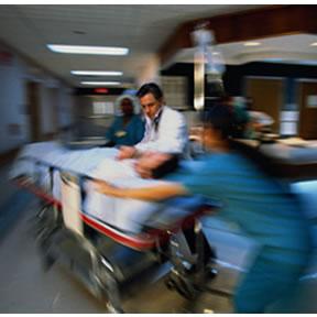 Governo encaminha à ANS proposta de plano de saúde popular