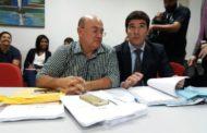 Riva confessa compra de vaga no TCE e diz que deputados recebiam mensalinho nas gestões de Dante, Maggi e Silval