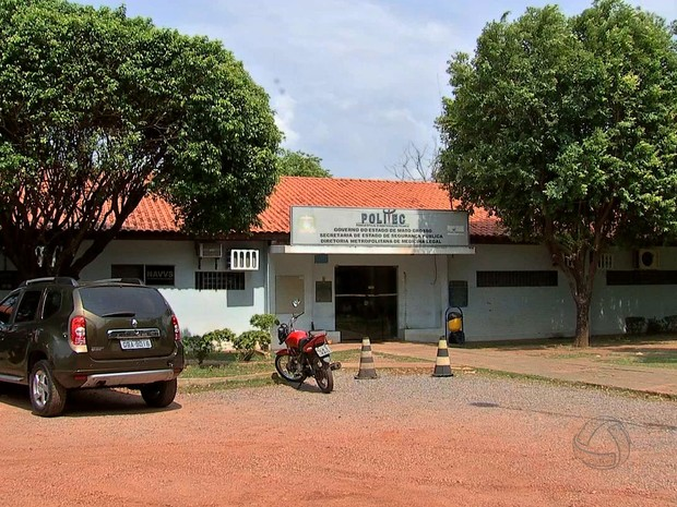 Câmara fria de IML apresenta defeito e 9 são enterrados como indigentes