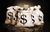 Acordos contra corrupção e cartel de construtoras da Lava Jato recuperam R$ 11,5 bilhões
