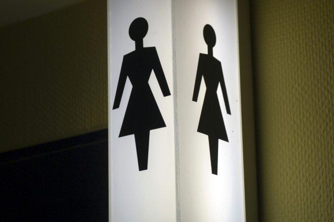 Conheça 6 causas inusitadas da infecção urinária