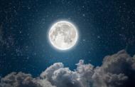 Saiba como as fases da Lua influenciam sua vida prática