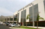 Janot pede no STF fim de custeio de despesa médica a magistrados de MT