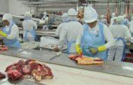 Três frigoríficos da JBS que deram férias coletivas após 'Carne Fraca' retomam atividades em MT