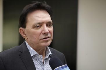 TCE-MT aciona Sefaz na Justiça para garantir auditoria em controle de exportações