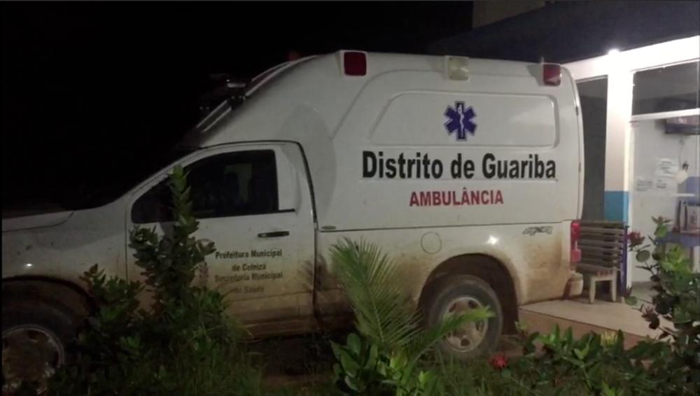 Corpos de nove mortos de chacina ocorrida em Colniza (MT) são identificados e liberados