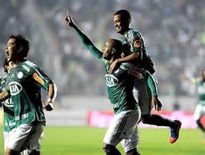 Série invicta de 20 jogos e histórico de goleadas motivam Palmeiras