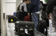 Justiça Federal do Ceará derruba liminar que suspendia cobrança extra de bagagem em aviões