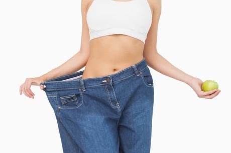 Sete pequenos erros na dieta que até as pessoas mais saudáveis podem cometer
