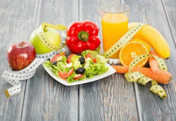 Veja passo a passo como fazer, calcular e a tabela da Dieta dos Pontos completa
