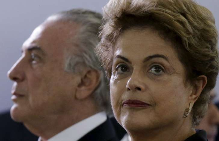 Cassação da chapa Dilma-Temer: entenda como será o julgamento